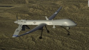 120928065457-05-drones-dod-horizontal-large-gallery