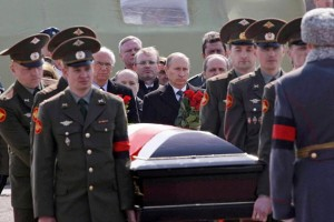 russian_military_funeral