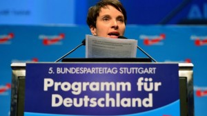 160501131641_germany_afd_petry_624x351_getty_nocredit