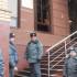 Казанские полицейские с тревогой ждут итогов работы московской комиссии.