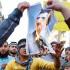 Режиму Асада осталось полгода. Сирия распадется в 2013 году