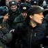 Жена революционера. Анастасия Удальцова о семье, борьбе и смысле жизни