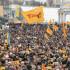 гиви таргамадзе массовые беспорядки заочный арест