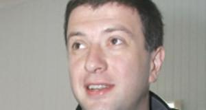 грузия тбилиси мэр гиги угулава обвинения хищения