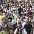 москва 12 июня оппозиция шествие онлайн