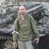 турция таксим аркадий бабченко журналист задержание