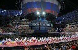 Новость на Newsland: Победы России на Универсиаде-2013 не признают