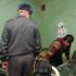 беспорядки азербайджанец нелегальные мигранты иностранцы гастарбайтеры