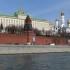 москва кремль дагестанец боровицкие ворота психбольница
