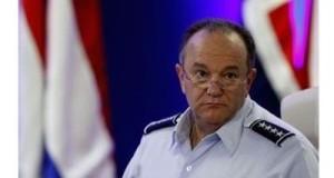 НАТО не исключает захвата Приднестровья Россией