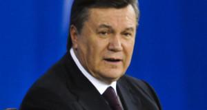 михаил гусман виктор янукович пресс-конференция