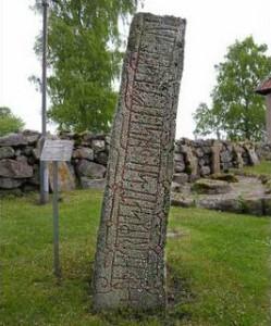 1177094183_vikingov