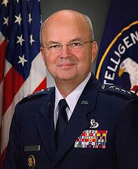 200px-Michael_Hayden,_CIA_official_portrait