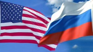 Flags_USA_Russia_181209