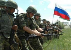armata_rusia_zn_ua
