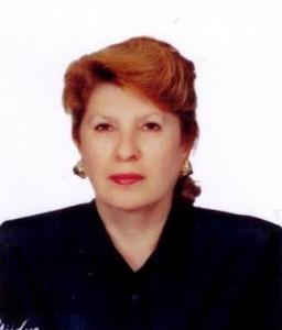 sofiya43