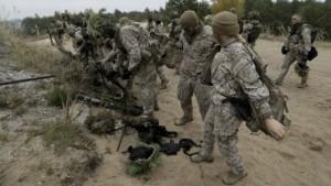 151023172008_latvian_army_624x351_reuters_nocredit