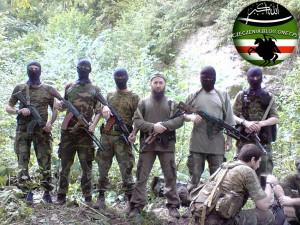 blog_os_4135125_5683082_tr_chechen_jamaat