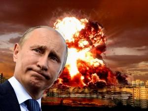 56471453907d1_Putin_voyna(15)