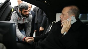 151225204943_turkey_erdogan_suicider_624x351_ap_nocredit