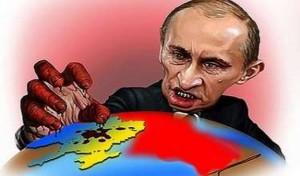 Krovavyj-Putin-i-Ukraina