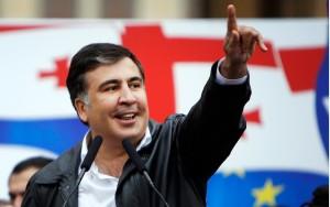 Mihail-Saakashvili1