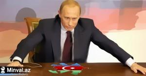 Putin-Shmulevic