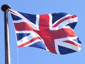 uk-flag-ree-saunders-flickr_1446996308