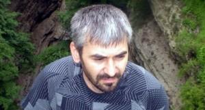 view_eziev