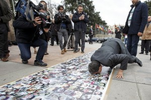 01_photos_of_killed_syrian_children_in_geneve