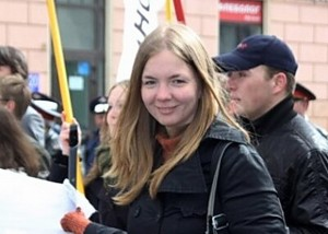 Kostromina_Darya