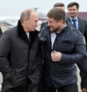 vladimir-putin-ramzan-kadyrov-2011-12-20-9-40-3 (1)