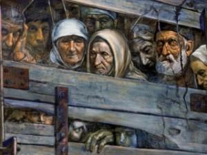111231145_Poezd_smerti_posvyaschennaya_deportacii_kruymskih_tatar (1)