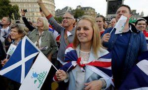 referendum-in-scotland-44986318