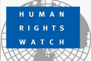human-rights-watch-v-chechne-ne-budet-chestnyx-vyborov-1-1