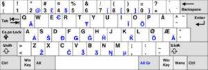 6-norsk-samisk-tastatur