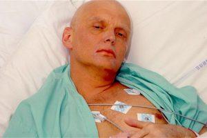 litvinenko-pic4-452x302-83291