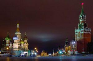 kremlb