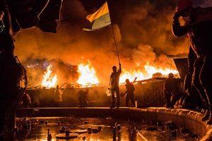 300x200_evromajdan_kiev