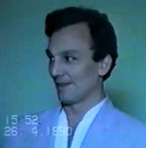 maduev