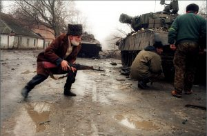 1302754950_first_chechen_war_by_chewolf-d38kosl