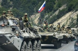 russian_army_270412
